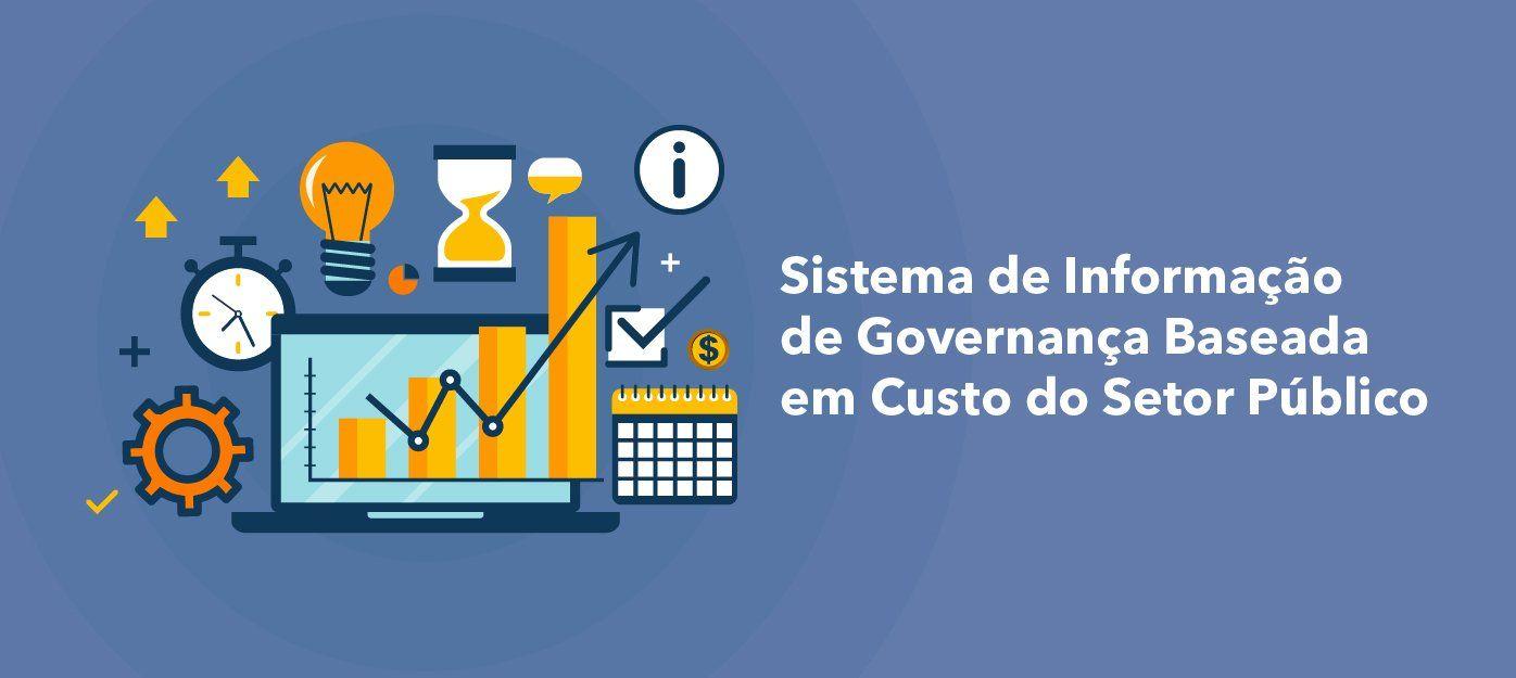 Ufam aplica sistema que permite identificar as melhores práticas no serviço público