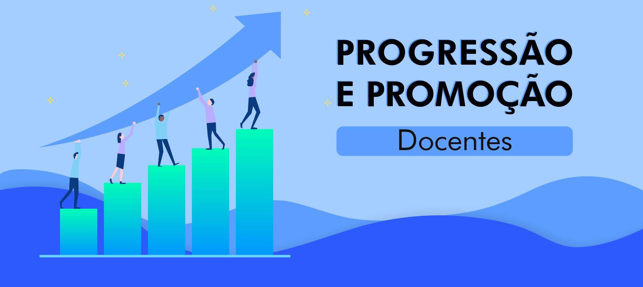 Entra em vigor nova resolução sobre progressão e promoção docente da Ufam