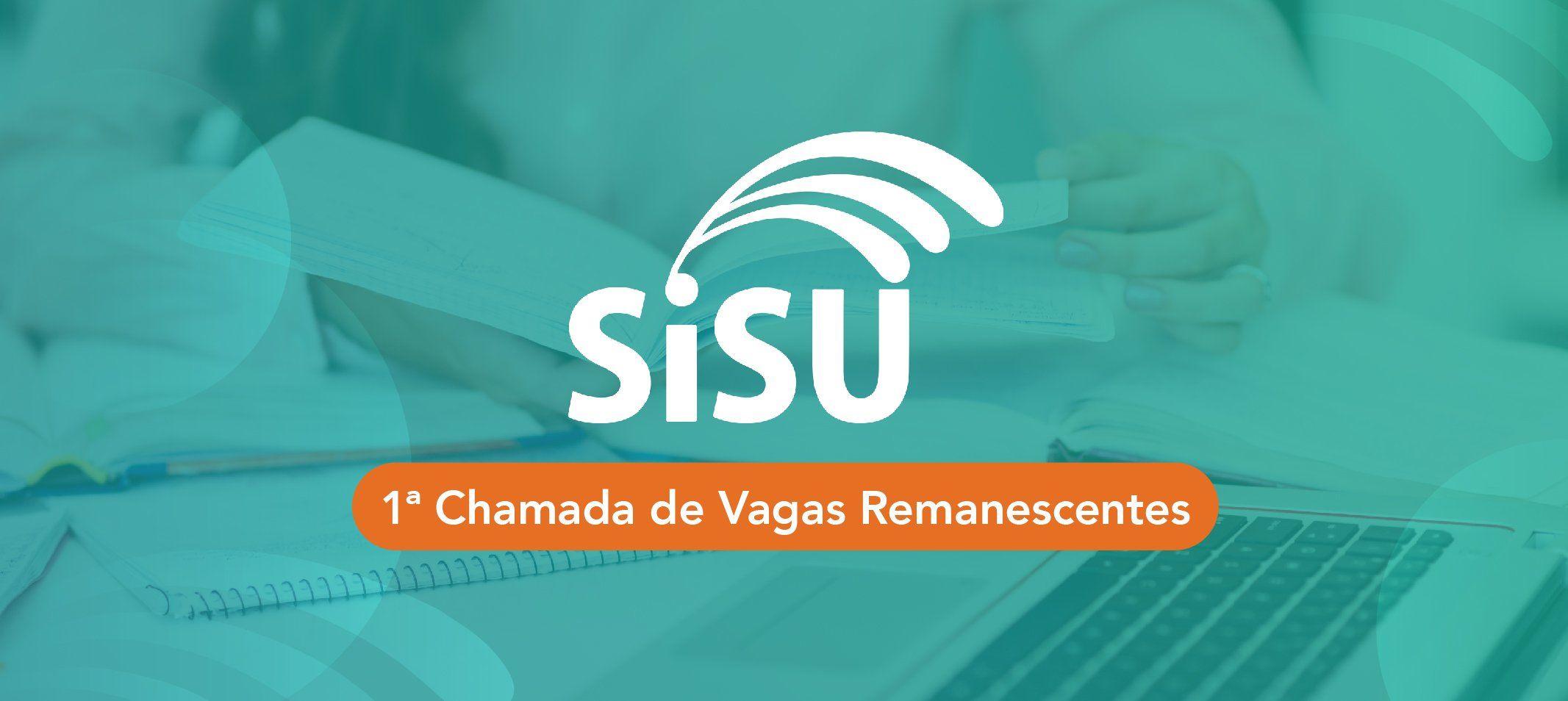Ufam divulga retificação do Edital de Primeira Chamada do Sisu 1º Matrícula Institucional