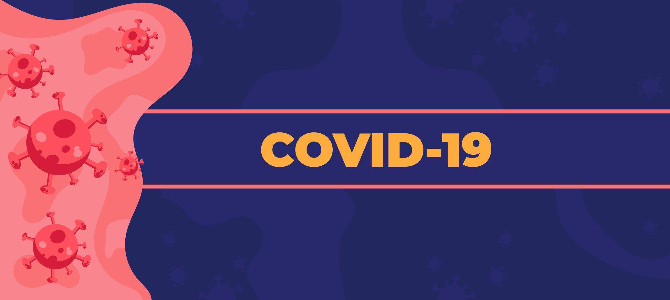 Ufam cria comitê de enfrentamento ao Covid-19 (Coronavírus)