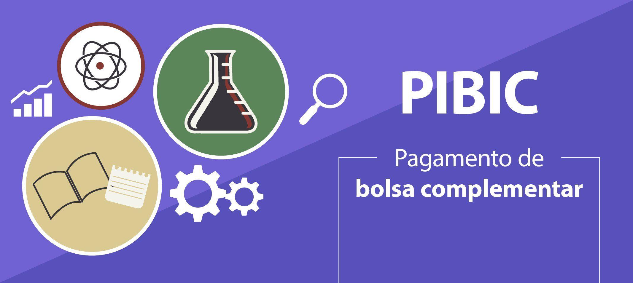 Ufam paga bolsa complementar aos concluintes do PIBIC 2019/2020